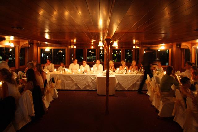 brisbane-wedding-receptions