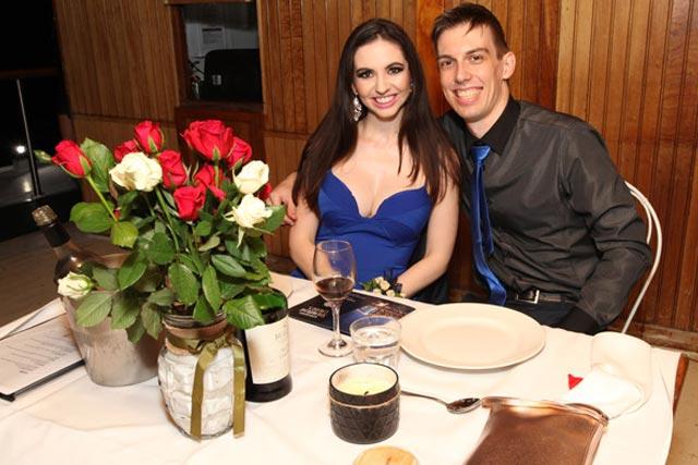 valentine-dinner-cruise