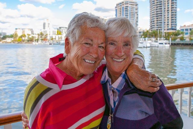 senior-customers-on-high-tea-cruise