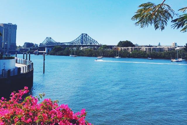 story-bridge-view