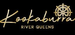 New-Kookaburra-logo