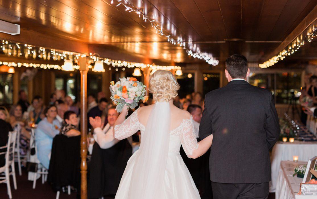 Wedding-0009